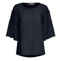 Fransa blouse 20609310-193923