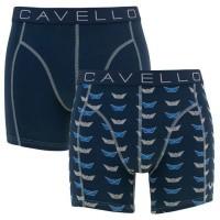 Cavello Boxershort CB0009