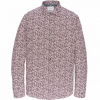 Cast iron shirt csi196631-2114
