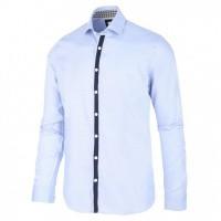 Blue Industry shirt 1162.92