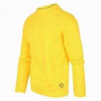 Blue Industry Sweater KBIW19-M32