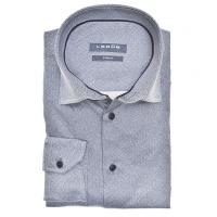 Ledûb overhemd 0140544-180-190