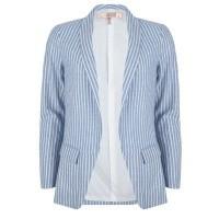 Esqualo blazer SP20.31001