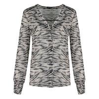 G-maxx blouse Dinte 21VFG11-5114