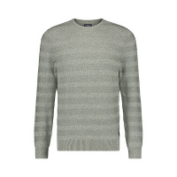 State of Art pullover 111-11157-3736