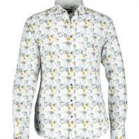 State of Art overhemd 214-10205-1137