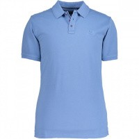 State of Art polo 461-19291-5300