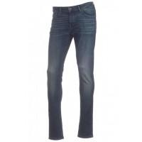 Cast Iron jeans CTR390-SHU