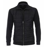 Casa moda vest 403478900-105