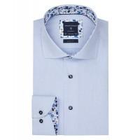 Profuomo overhemd PPQH3A1003
