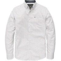 Vanguard overhemd VSI185410-7003