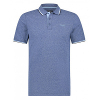 State of Art polo 461-11527-5753