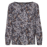 Fransa blouse 20610085 - 200720