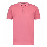 State of Art polo 461-11580-4100