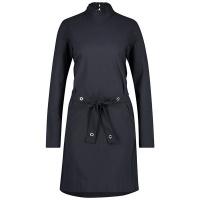 Jane Lushka jurk U920AW720B - 099