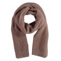 Dames sjaal Mina - Rose