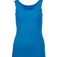 Enjoy singlet 181006/155 kobalt