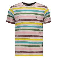 Twinlife t-shirt TW11512 - 109