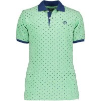 State of art polo 464-19286-3357