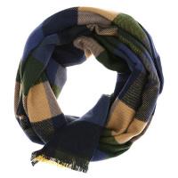 Casa Moda sjaal 413745100-337