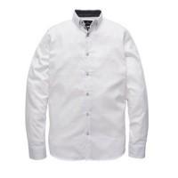 Vanguard overhemd VSI191420-7003