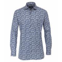 Casa Moda overhemd 303511800-100