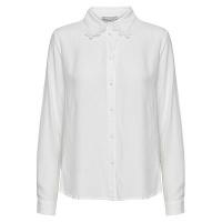 Fransa blouse 20609856 - 110602