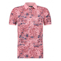 State of Art polo 464-11542-4129