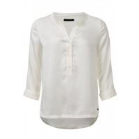 Dayz blouse Dove-Offwhite