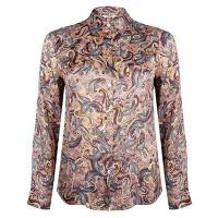 Esqualo blouse F21-14535