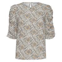 Fransa blouse 20608977 - 200722