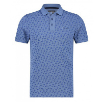 State of Art polo 464-11526-5753