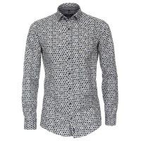 Casa Moda overhemd 413718900-350
