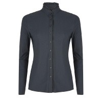 jane lushka blouse u719aw110 grey