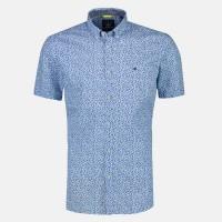 Lerros overhemd 2022131-417