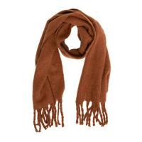 Sarlini sjaal 000431-00058
