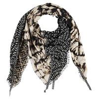 Sarlini sjaal 000421-00293