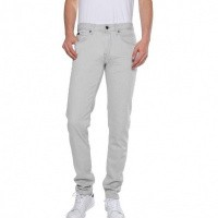 Vanguard jeans VTR191100-961