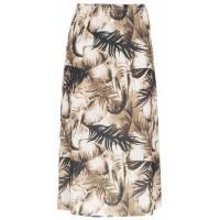 Gafair rok skirt2-elephant
