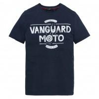 Vanguard t-shirt VTSS194696-5286