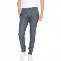 Cast Iron jeans ctr195205-clc