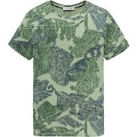 Cast iron t-shirt ctss194302-6186