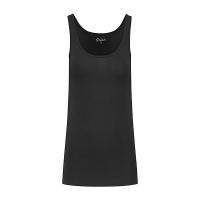 Gafair top GF1007 - black