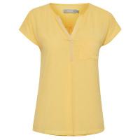 Fransa blouse 20603737-60206