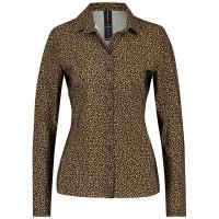 Jane Lushka blouse UDS720AW10 - 432