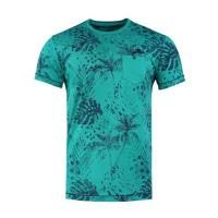 Gabbiano t-shirt 15193 - groen