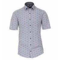 Casa Moda overhemd 903346800 - 400