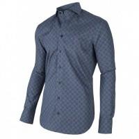 Cavallaro shirt 1095011-63739