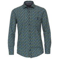 Casa Moda overhemd 413718400-100