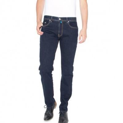 Pierre Cardin jeans 3451-8880-04
